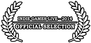 SXSW 2015 - Official Selection - Gaming Awards